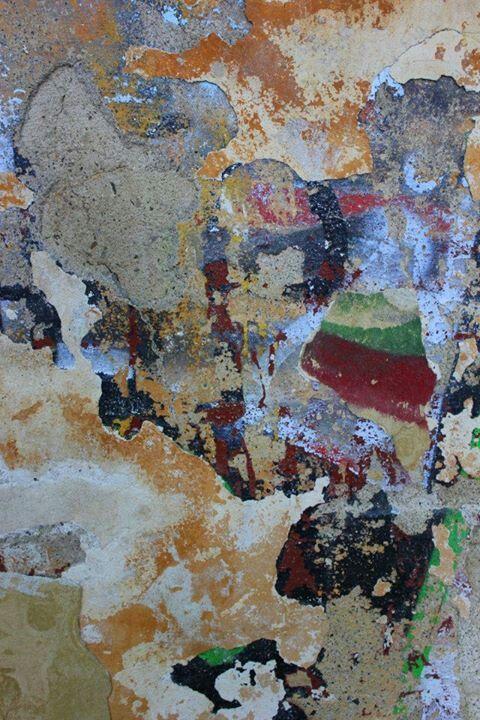 Abstracción-grafitti2