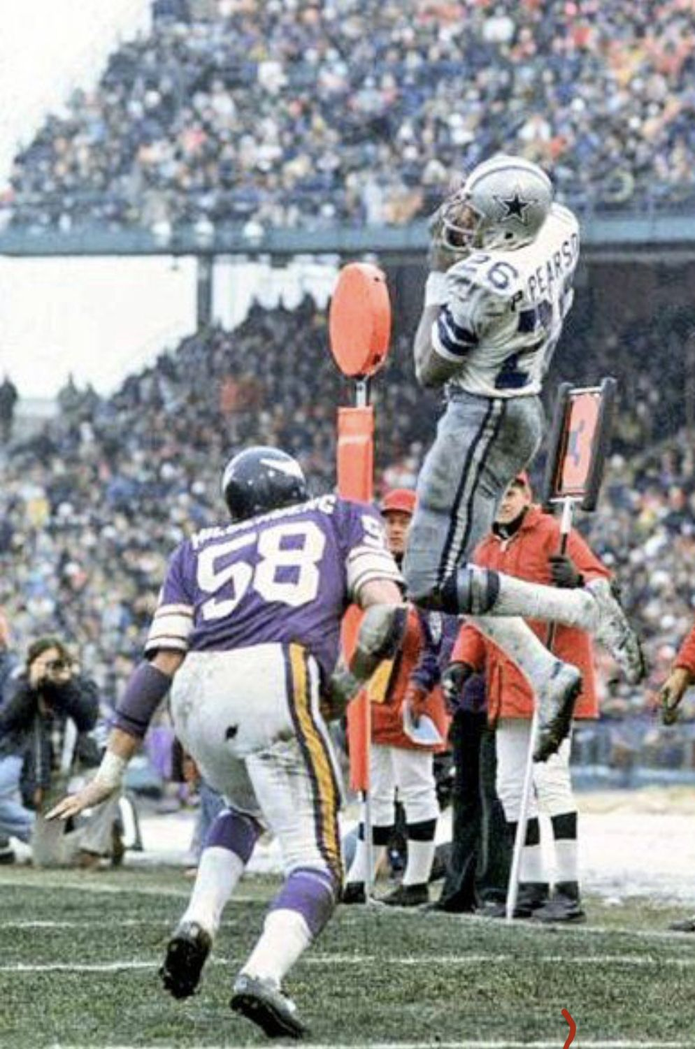 Pin by John Criscione on NFL in 2020 Cowboys football