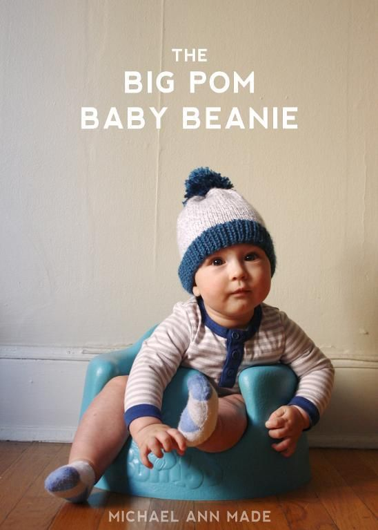 Free Baby Knitting Patterns | All Things Creative | Pinterest