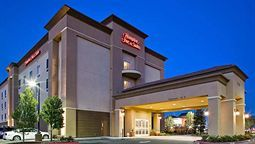 Hotels In Rio Vista California United States Of America