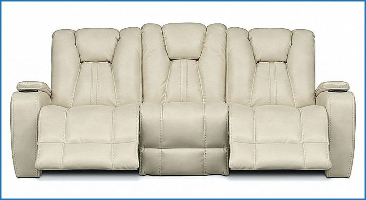 Lovely Sofa Arm Covers Bed Bath And Beyond Sofa Design Inspiration