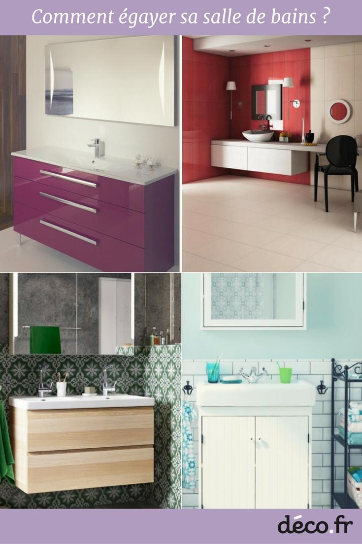 quelle couleur pour la peinture de ma salle de bains m6 couleurs claires quelle couleur. Black Bedroom Furniture Sets. Home Design Ideas