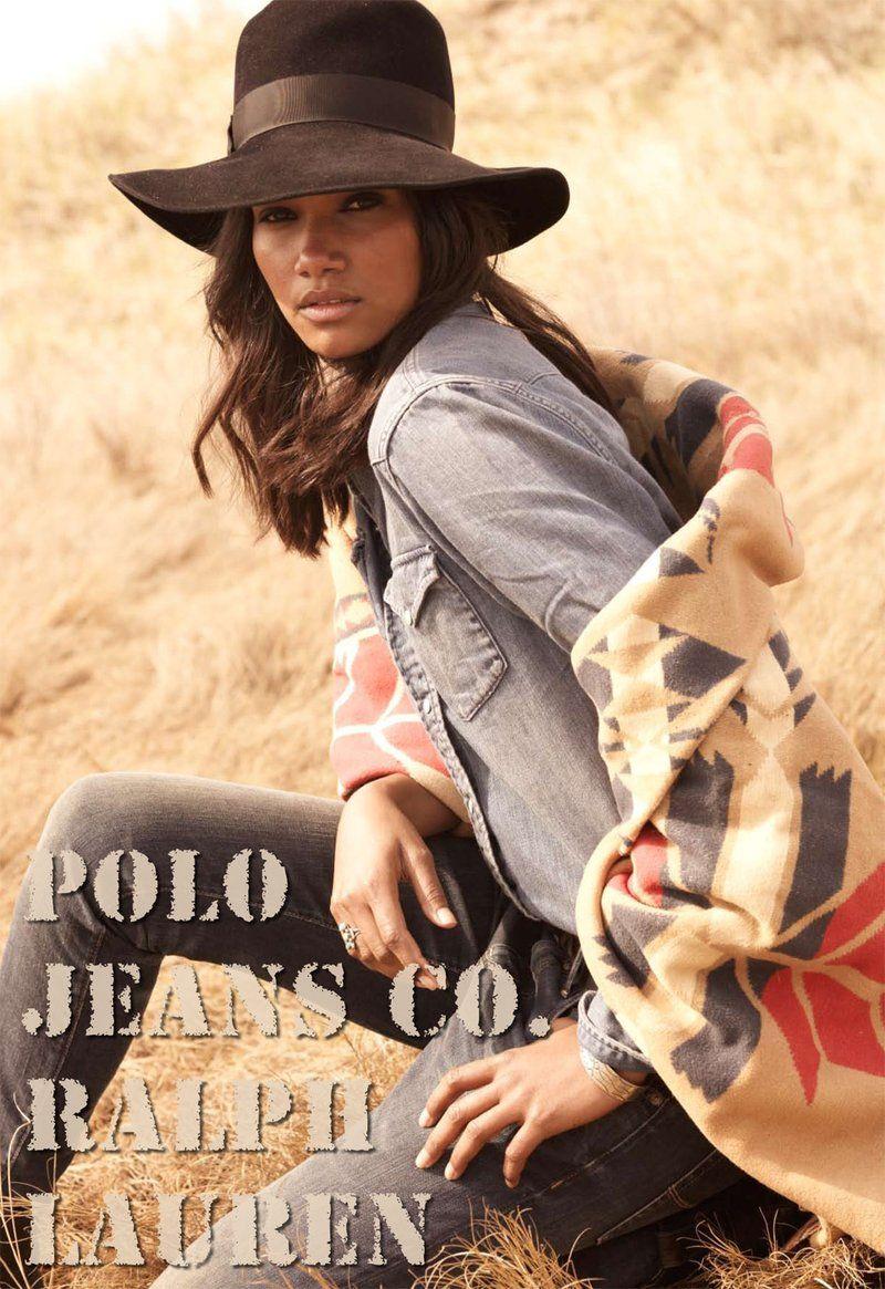ebony-cowgirl-style