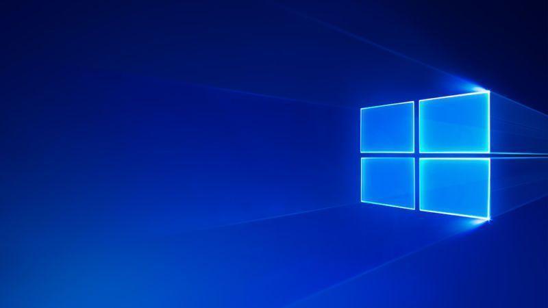 تلميحة طريقة جعل الخلفية صورة متحركة بويندوز 10 Windows Wallpaper Windows 10 Microsoft Windows