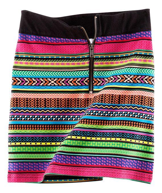 Retrouvez toutes les sélections Céwax ici : https://cewax.wordpress.com - H&M Fashion against aid collection 2012