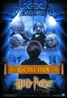 Harry Potter And The Philosopher S Stone Film Harry Potter Movie Posters Harry Potter Films Harry Potter Movies