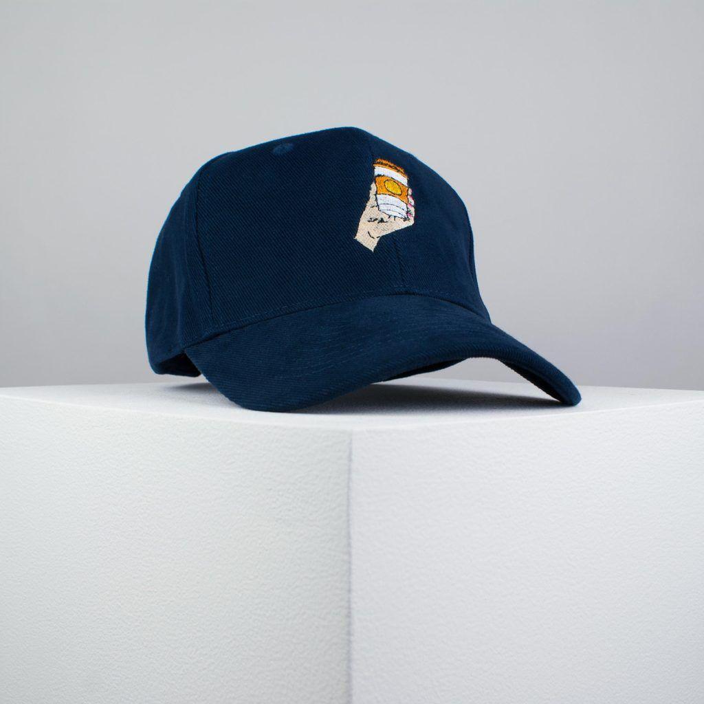 Coffee crazy   baseball cap   coffee cap   starbucks hat   foodie hat   but 875de5817d47