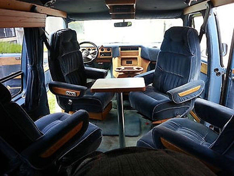 1976 Dodge W600 4x4 Gallery Eastern Surplus Vintage Pickup Trucks Dodge Trucks Dodge Power Wagon