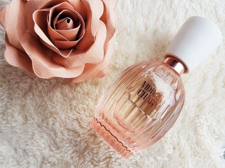 Бутылка мэри кей — img 9