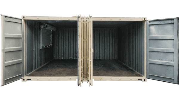 Conexwest Conex Containers Storage Boxes For Sale Near Me In 2020 Storage Storage Boxes Boxes For Sale