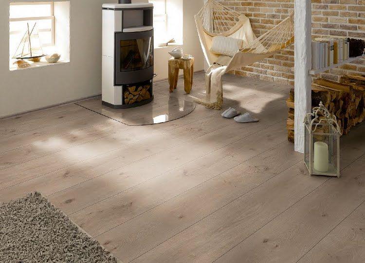 Vinylboden wohnzimmer ~ Klick vinyl vinylboden basic kiefer rustic landhausdiele