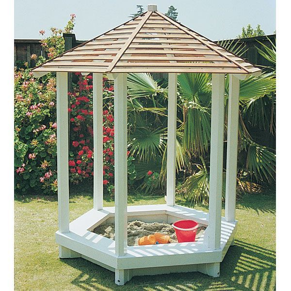 Woodworking Project Paper Plan To Build Gazebo