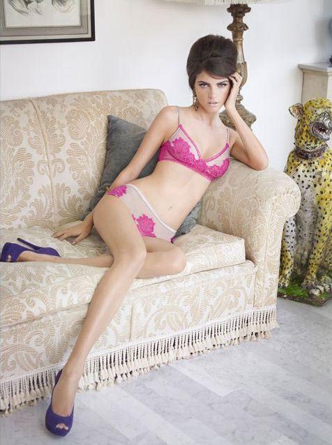 saree Maal xxx