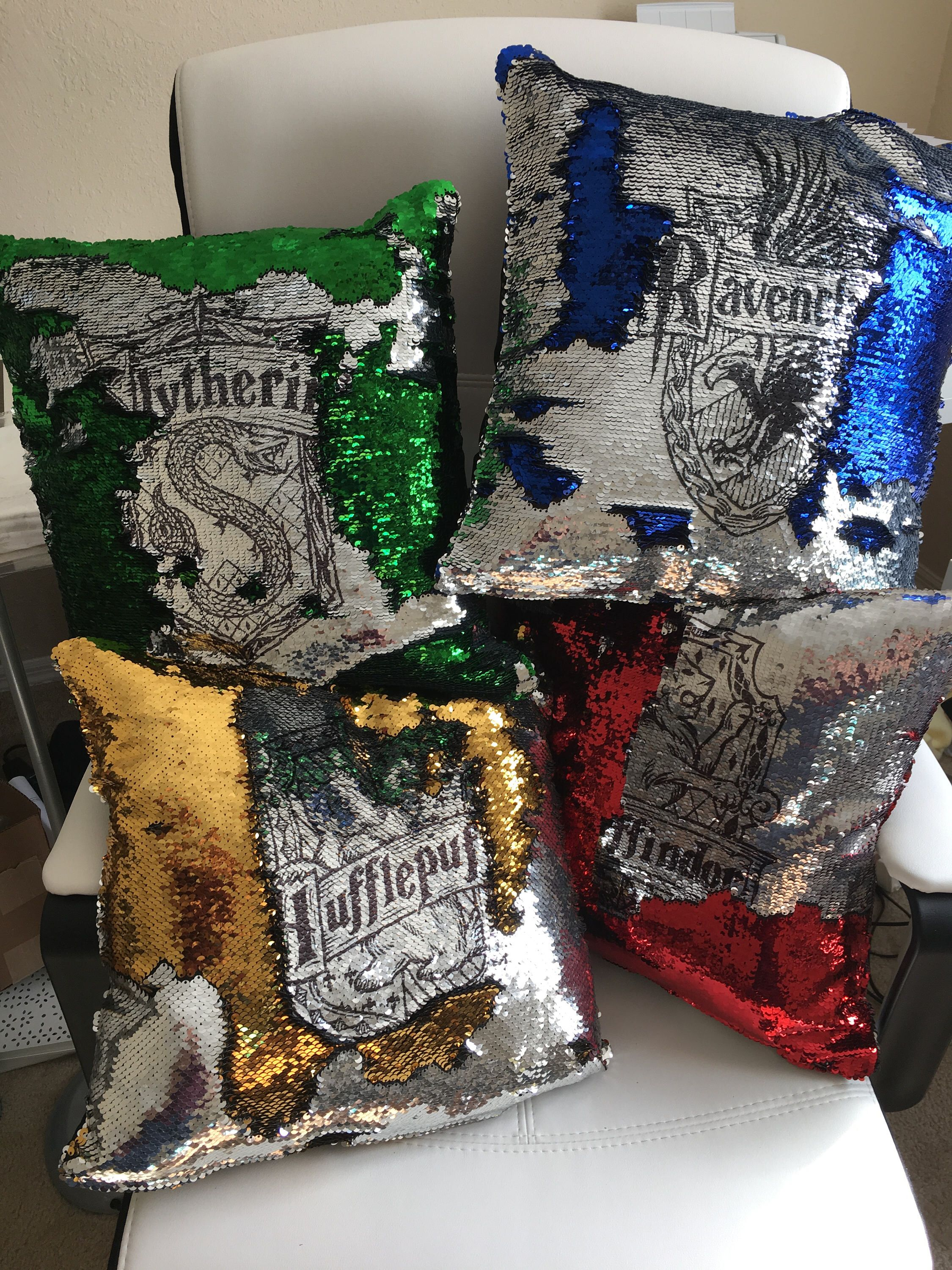 pillows glitter limousinesaustintx com sequin pillow target case s silver