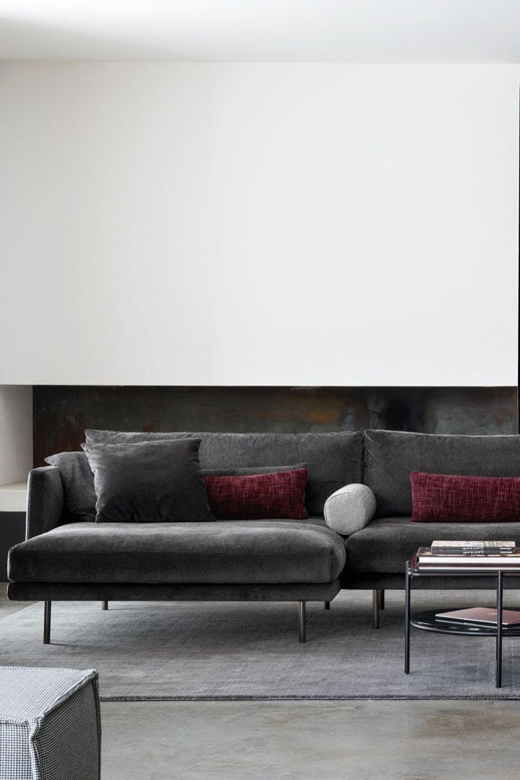 Sofas Modular Sofa Sofa Furniture
