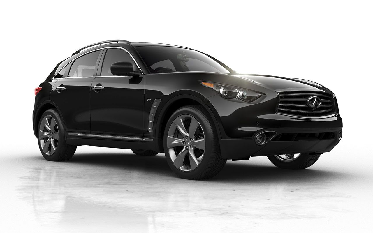 2016 infiniti qx70 redesign http www carspoints com wp