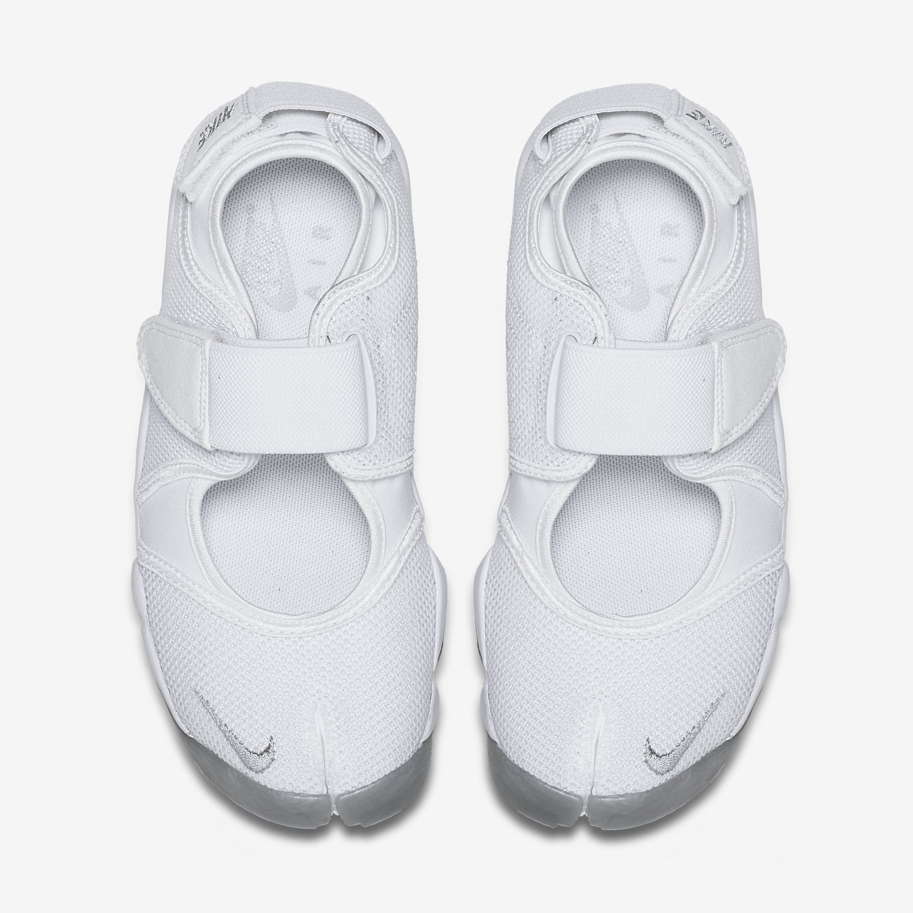Nike Air Rift Women s Shoe. Nike Store  ed709c5b1c