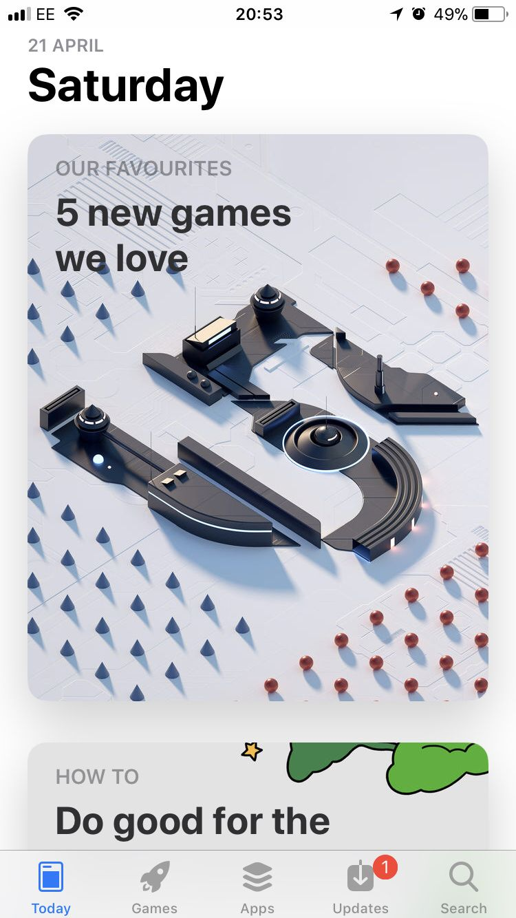 reddit the front page of the News games, Games