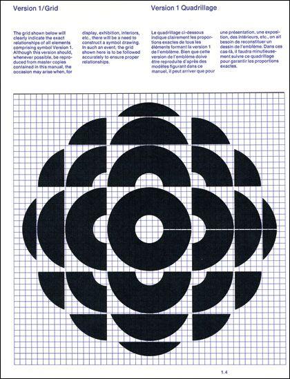 Burton Kramer CBC, 1974