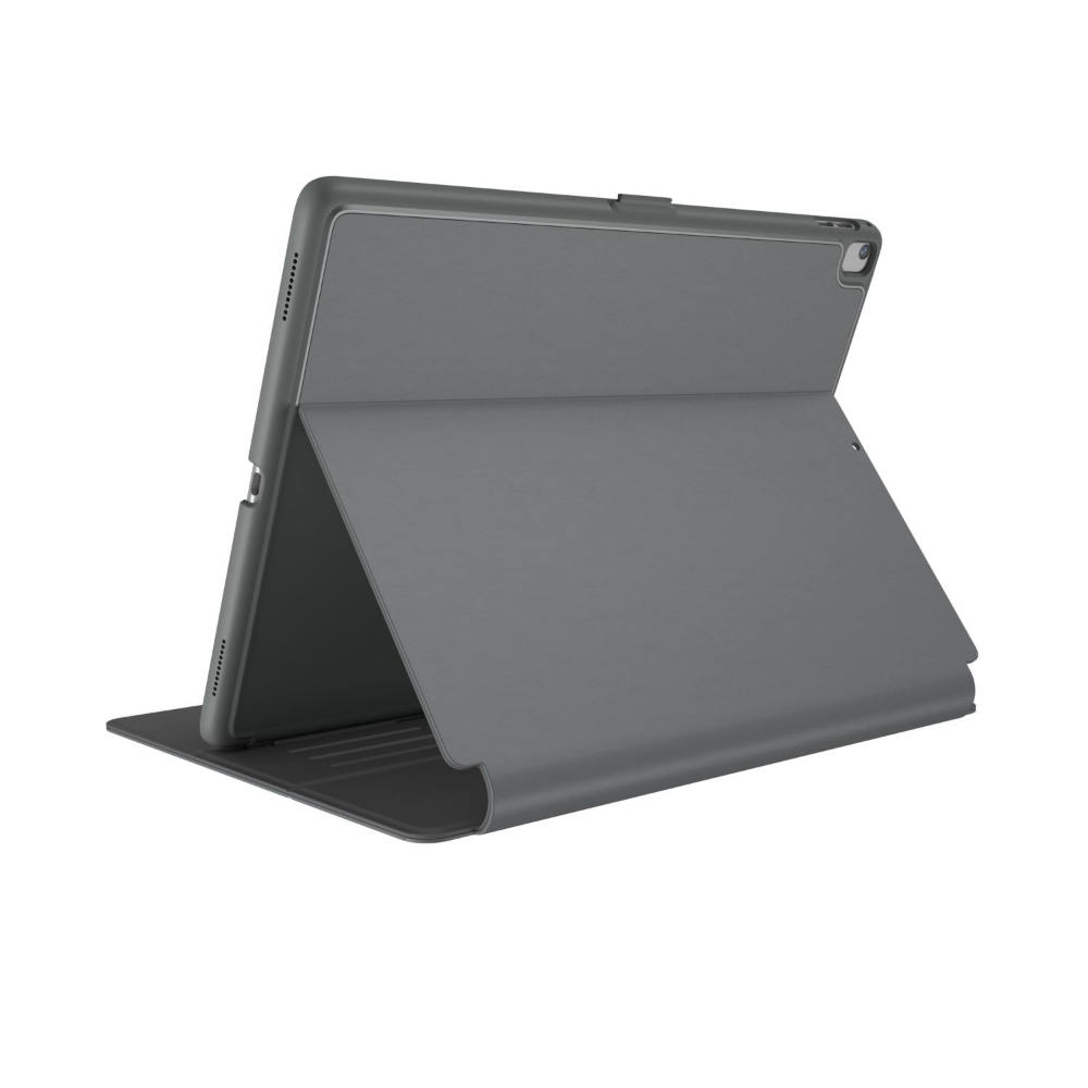 Balance FOLIO iPad Air (2019) / 10.5-inch iPad Pro Cases