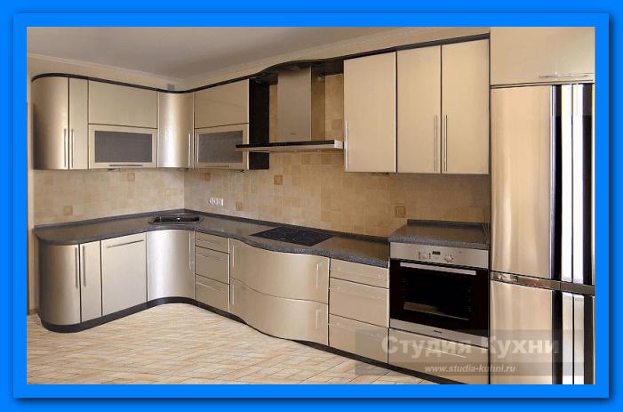 Diseños muebles cocinas modernas. | Web del Bricolaje Diy diseño y ...