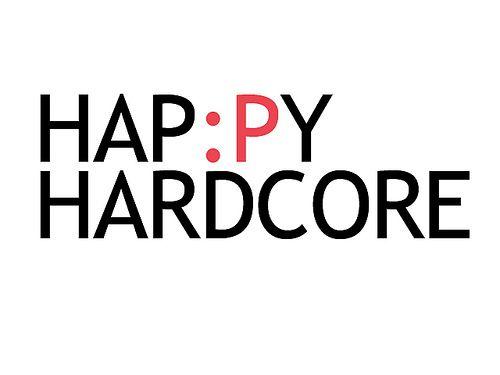 #happyhardcore
