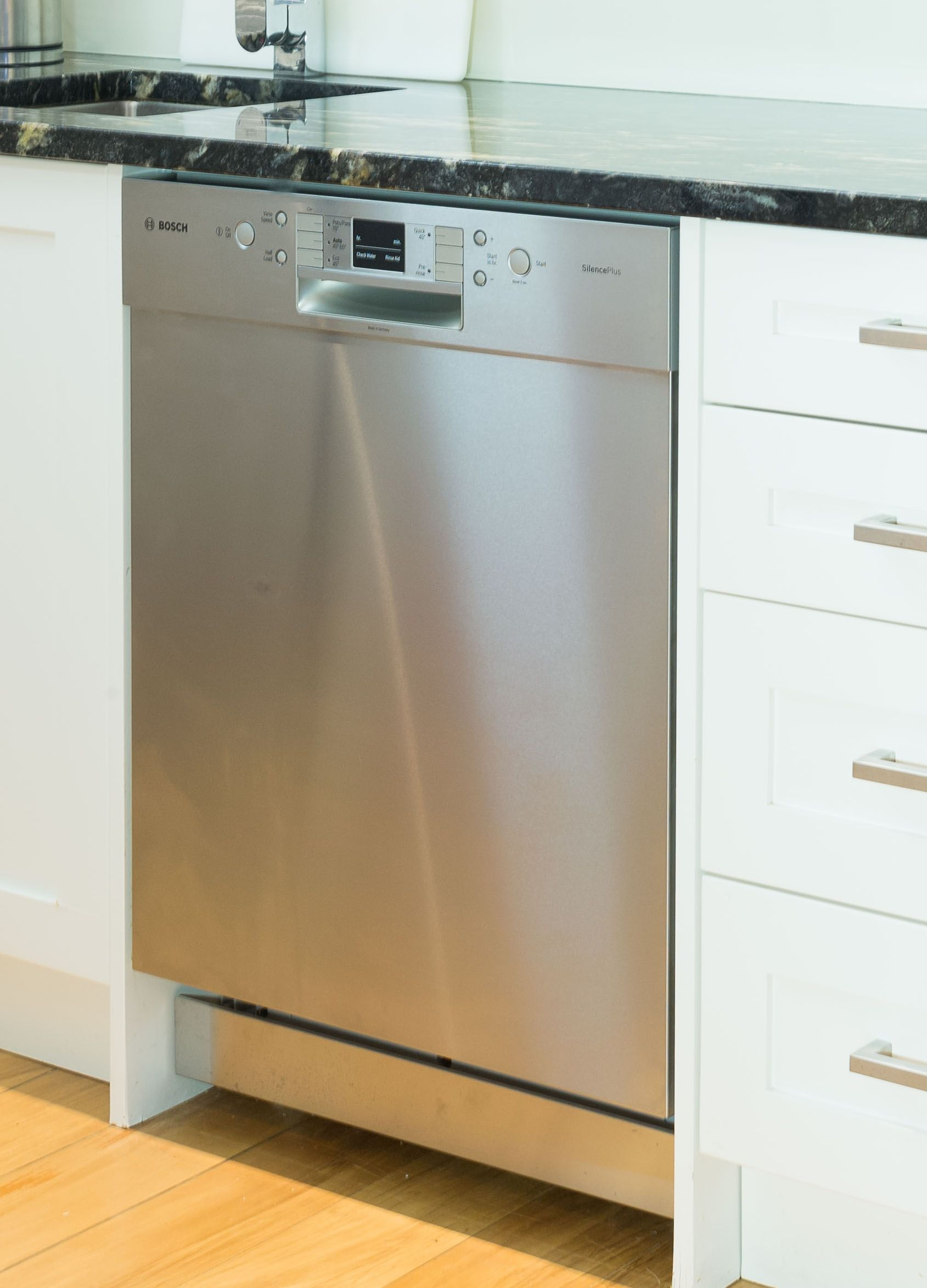 Dishwasher not working well learn how to clean your
