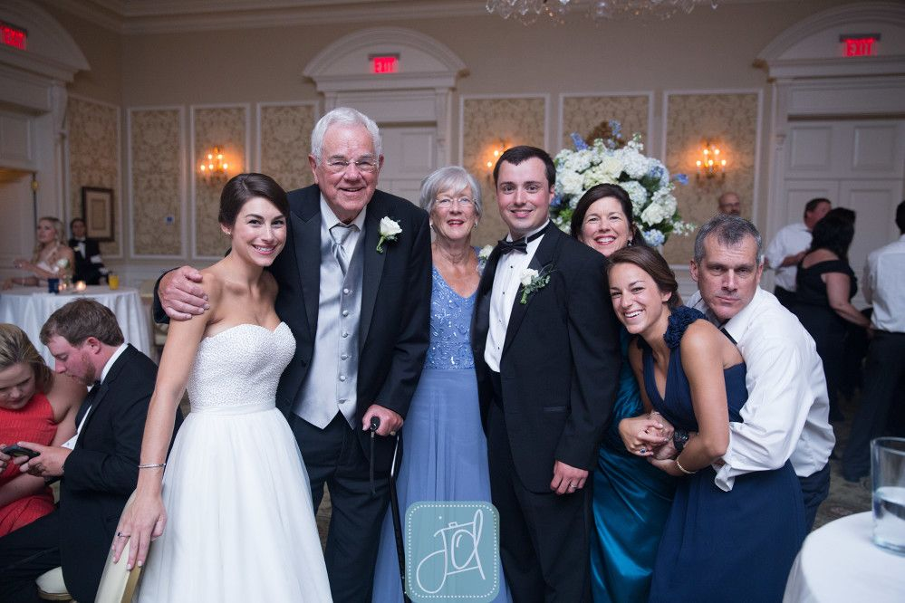 Check out the photos from Married: MaryCatherine & Rich.