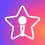 Starmaker Free To Sing With 50m Music Lovers Lagu Bernyanyi Aplikasi