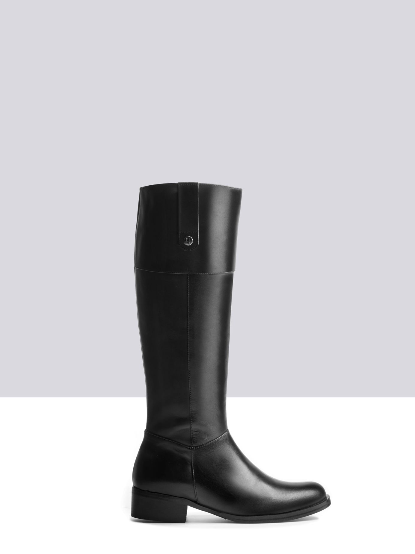 1000  images about Boots on Pinterest | Woman clothing, Knee high ...