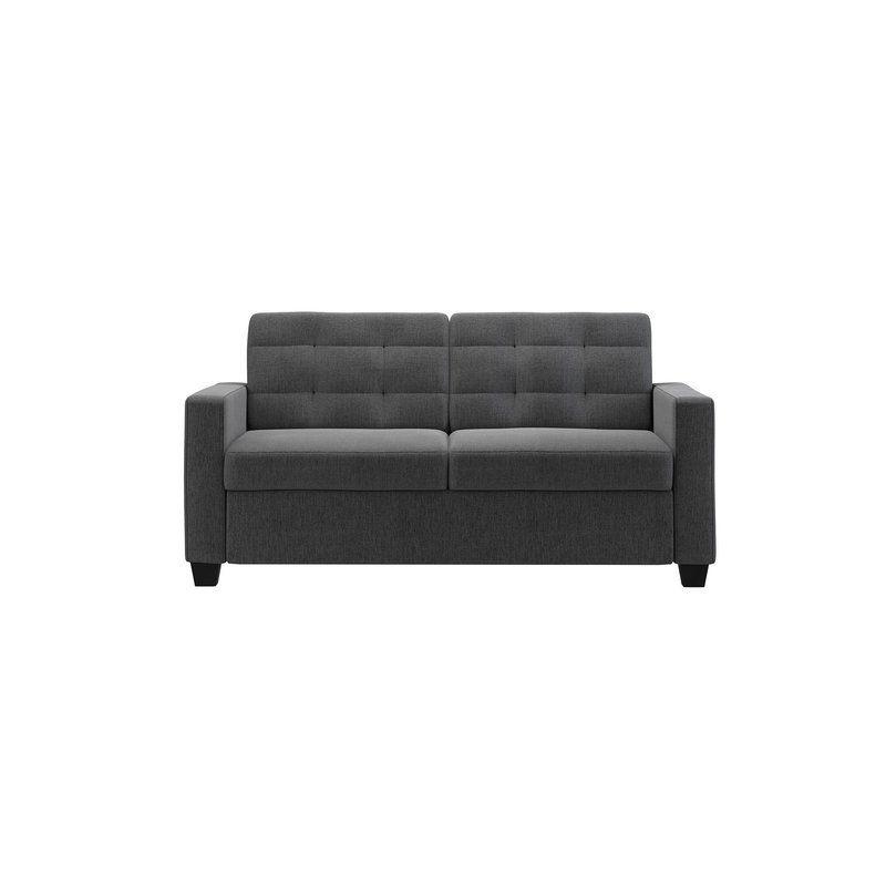 Best Pin By Cassie Scott On Decorate Sofa Modern Furniture 640 x 480