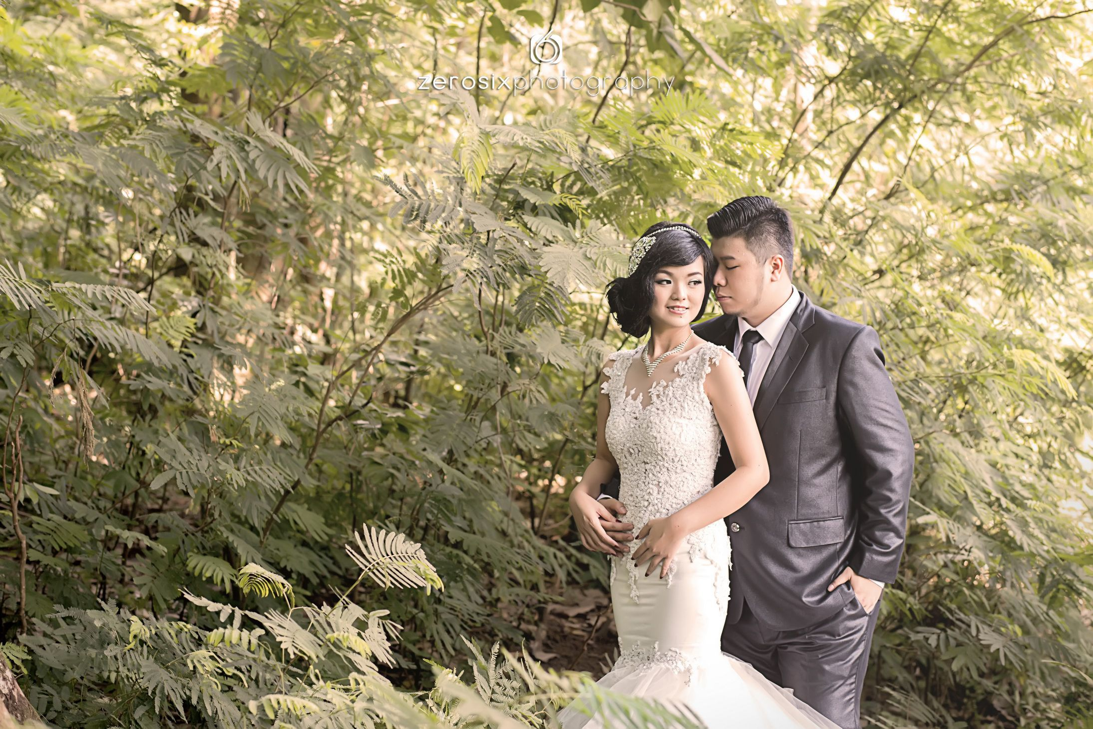 So natural prewed pict pinterest photography projects and weddings