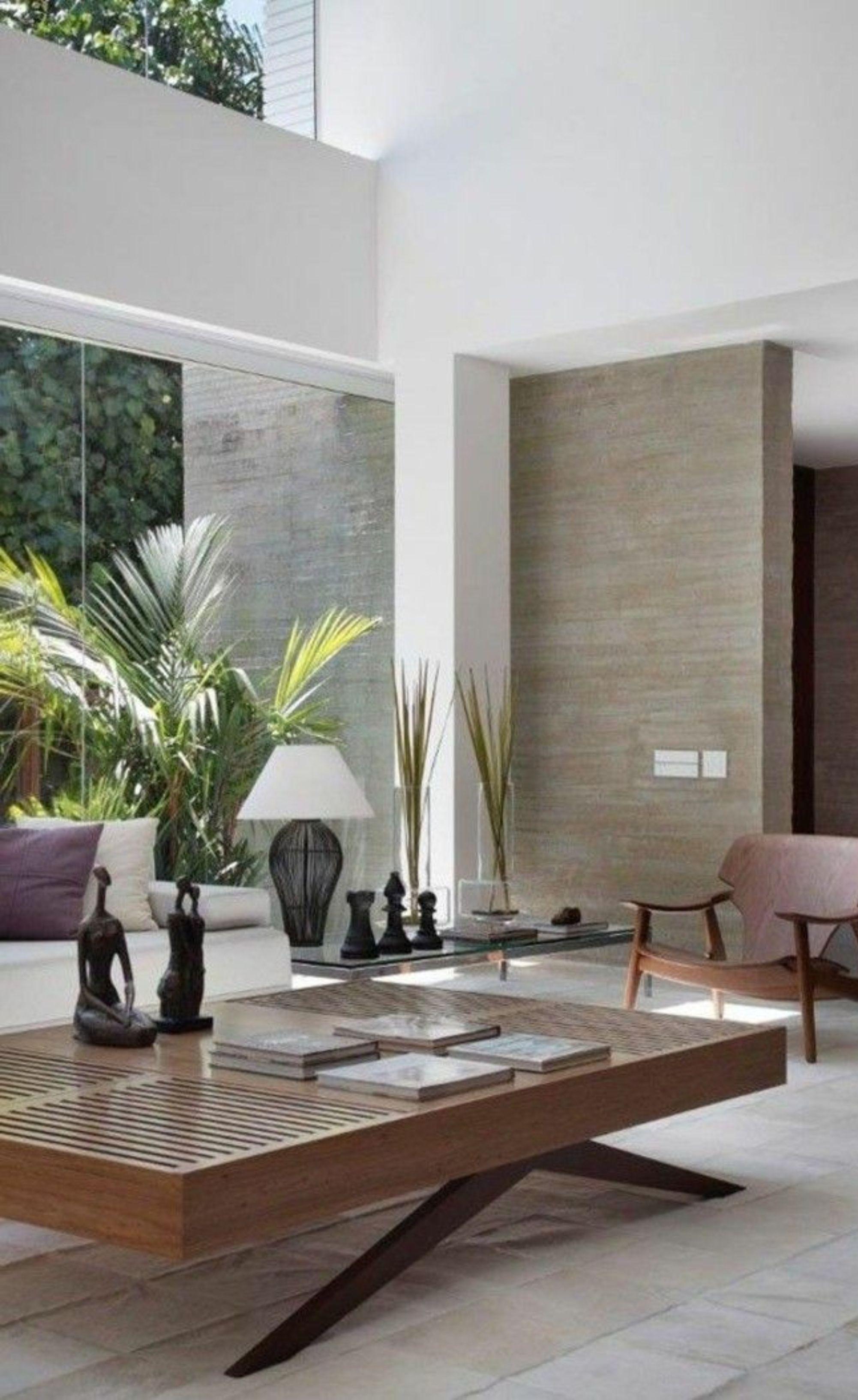 Decoration Salon Zen Photo Épinglé par eve chegaray sur contemporain en 2020 | deco