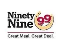 Tri Star Rewards Program Logo Restaurant Kids Eat Free Gluten Free Menu