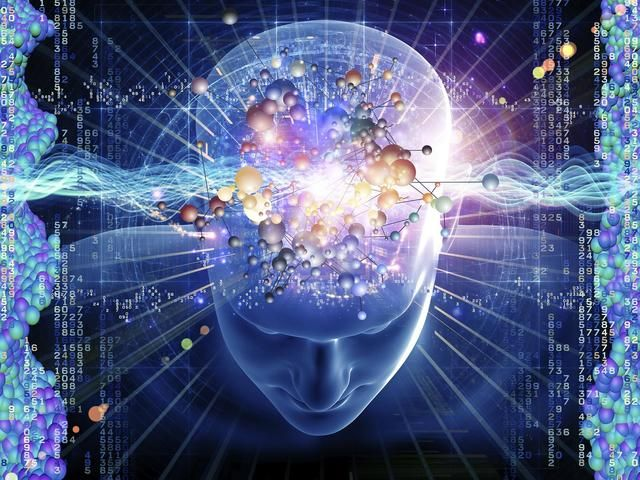 Resultado de imagem para imagem física quântica