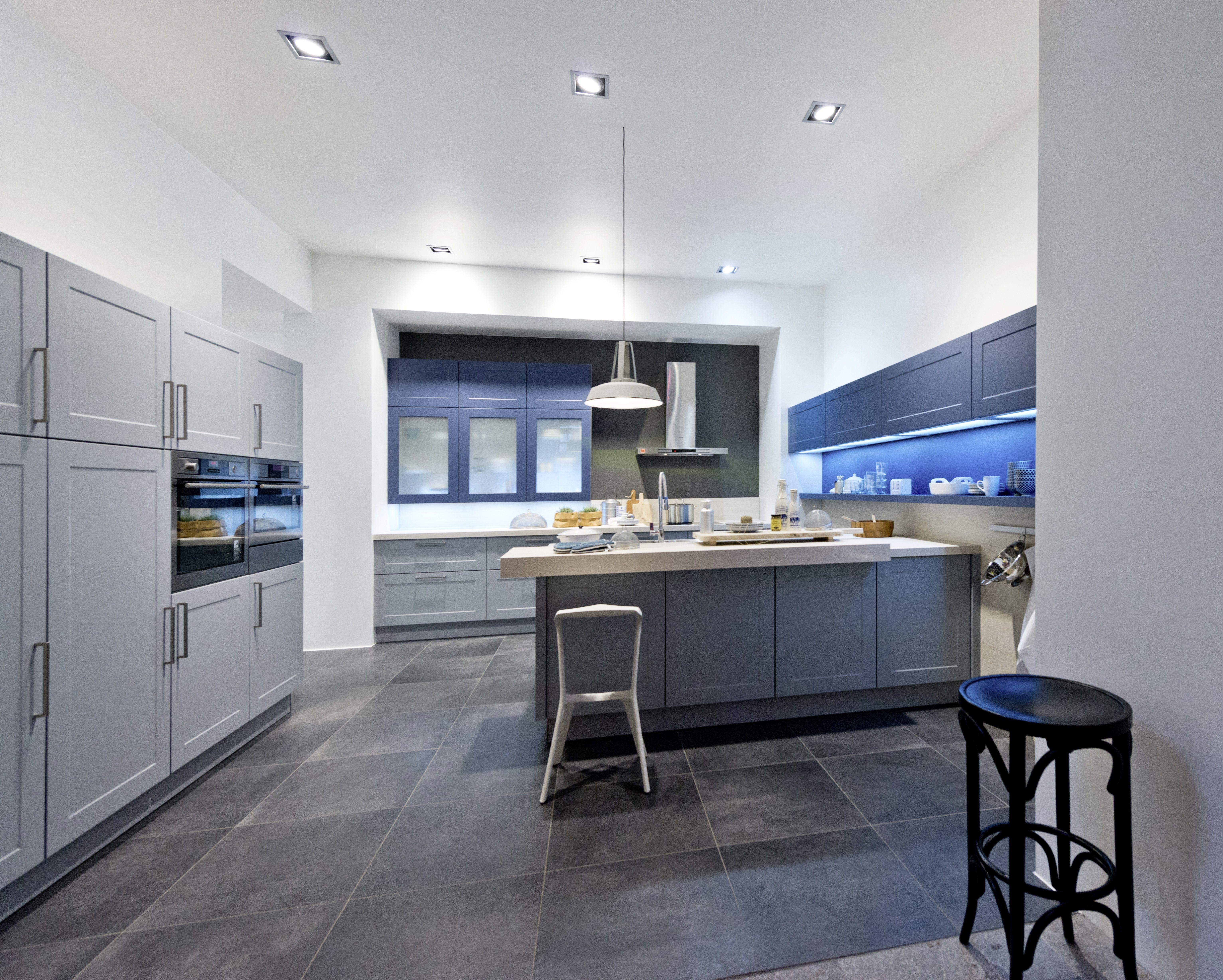 frame lack nolte german kitchen inspiration ideas modern rh pinterest es