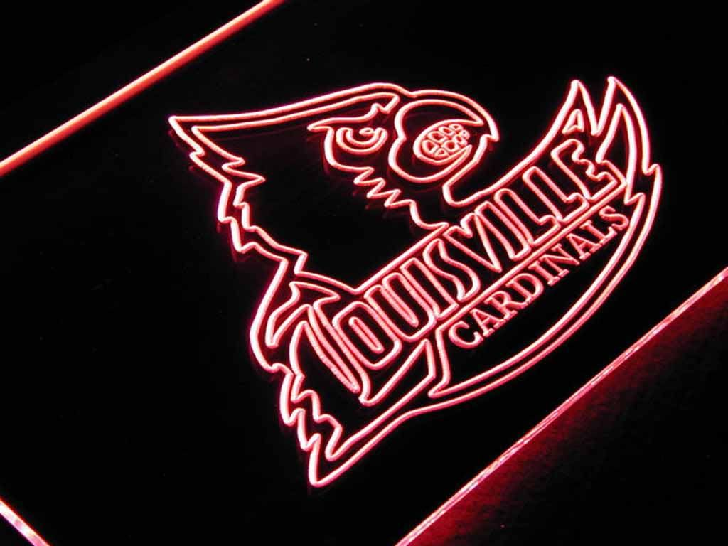 University Of Louisville Wallpaper Or Screensaver Yahoo Image Search Results Louisville Cardinals Louisville Cardinals Basketball Cardinals Wallpaper