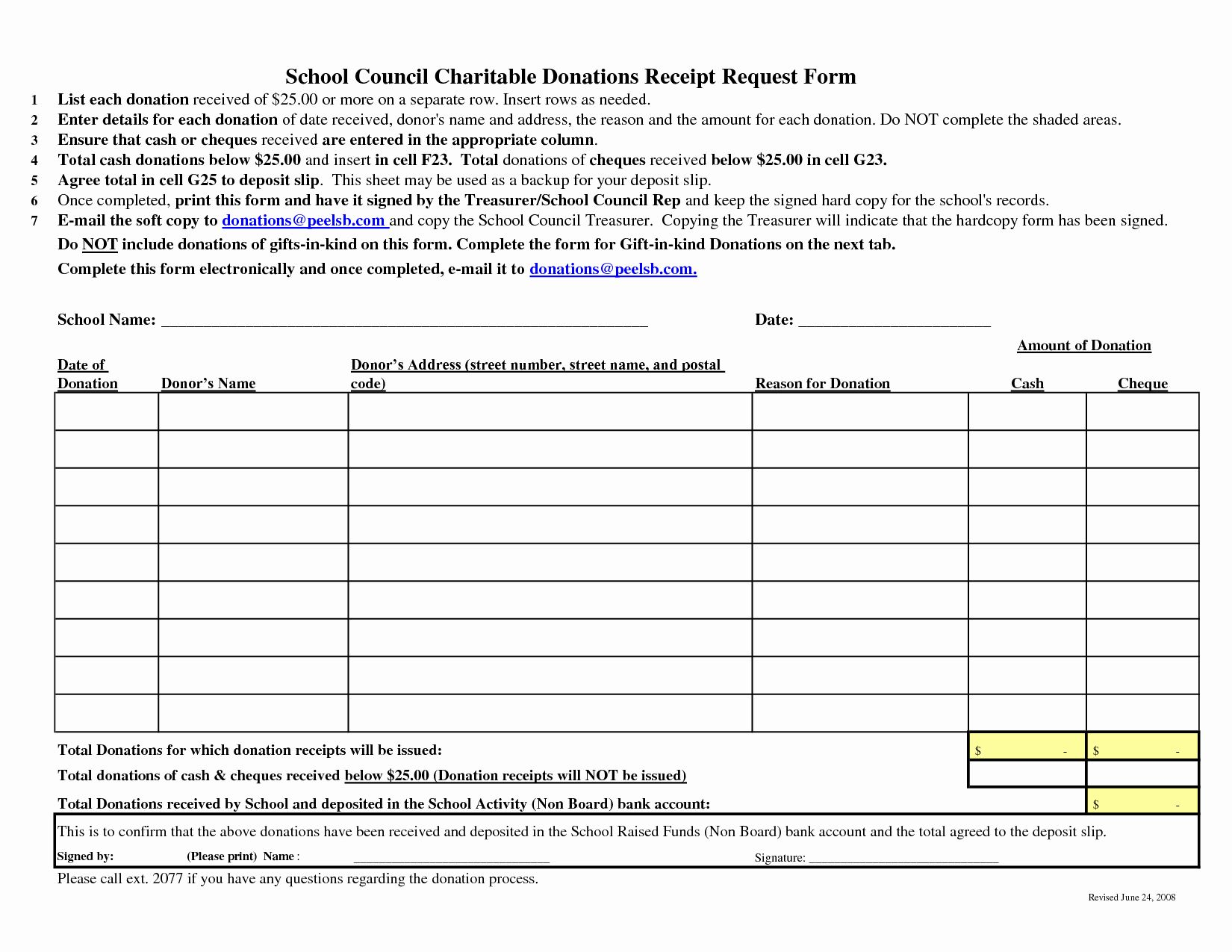 Charitable Donation Form Template Inspirational Charity Donation Driverlayer Search Engine Donation Form Gift Certificate Template Word Charitable Donations