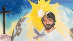 The Global Gospel (English) on Vimeo