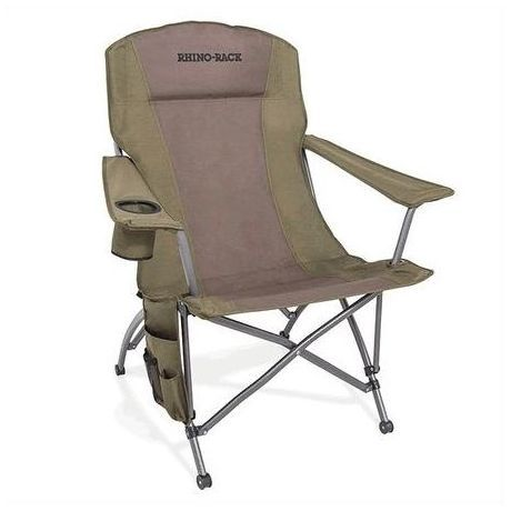 Most Comfortable Folding Chair Dental Office Waiting Room Chairs Camping Table Which Is The You Can Get More Details By Clicking On Image Instatravel