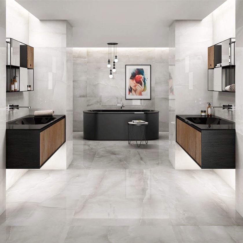 11 porcelain tile ideas tile floor