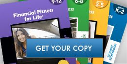 budgeting financial fitness for life free personal finance rh pinterest com Choice Financial Fitness Choice Financial Fitness