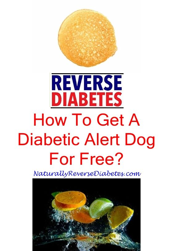 numb toes diabetes top rated diabetic recipes all recipes diabetic meals pathophysiology of type