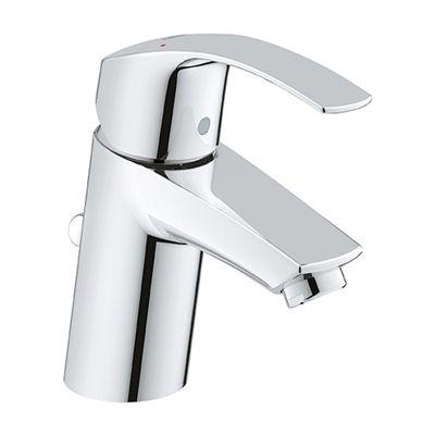 Grohe 32642 Eurosmart Lavatory Faucet | *Lowe\'s Canada* | Pinterest
