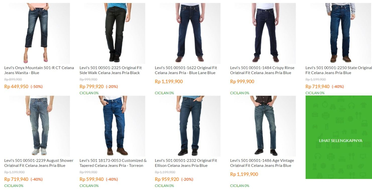 Levis 501 Customized Tapered Torreon Update Daftar Harga Terbaru 501r Original Fit Aged Vintag 00501 1486 Size 30