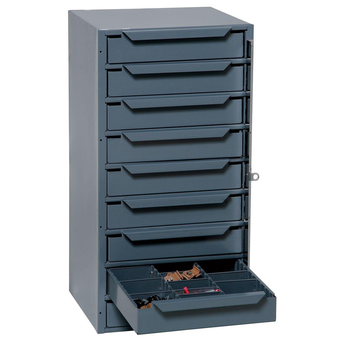 Kitchen Cabinet Door Replacement Options: Drawers Kitchen Doors Stove Near Replacement Cabinet