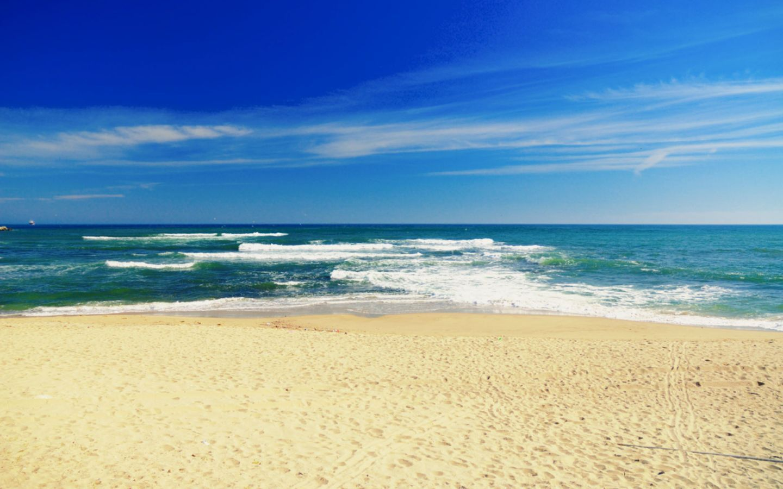 Varna Beach Bulgaria | Bulgaria (Republic of Bulgaria ...