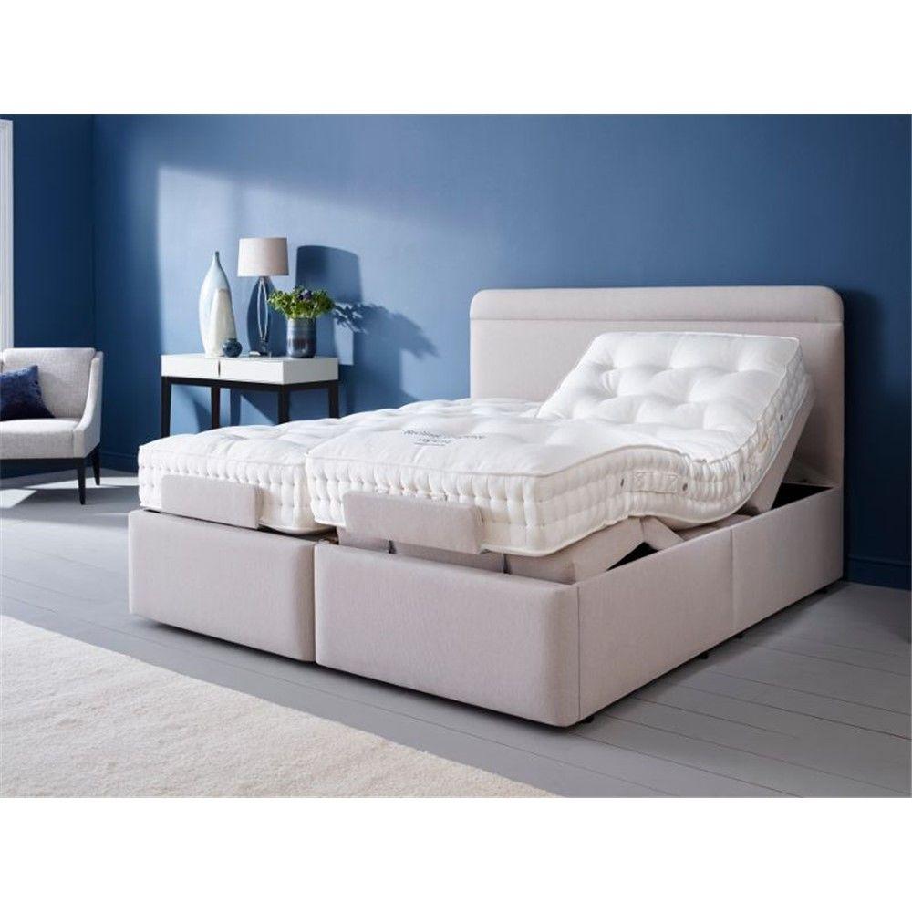 david phipp house furnisher vi spring recliner deluxe range