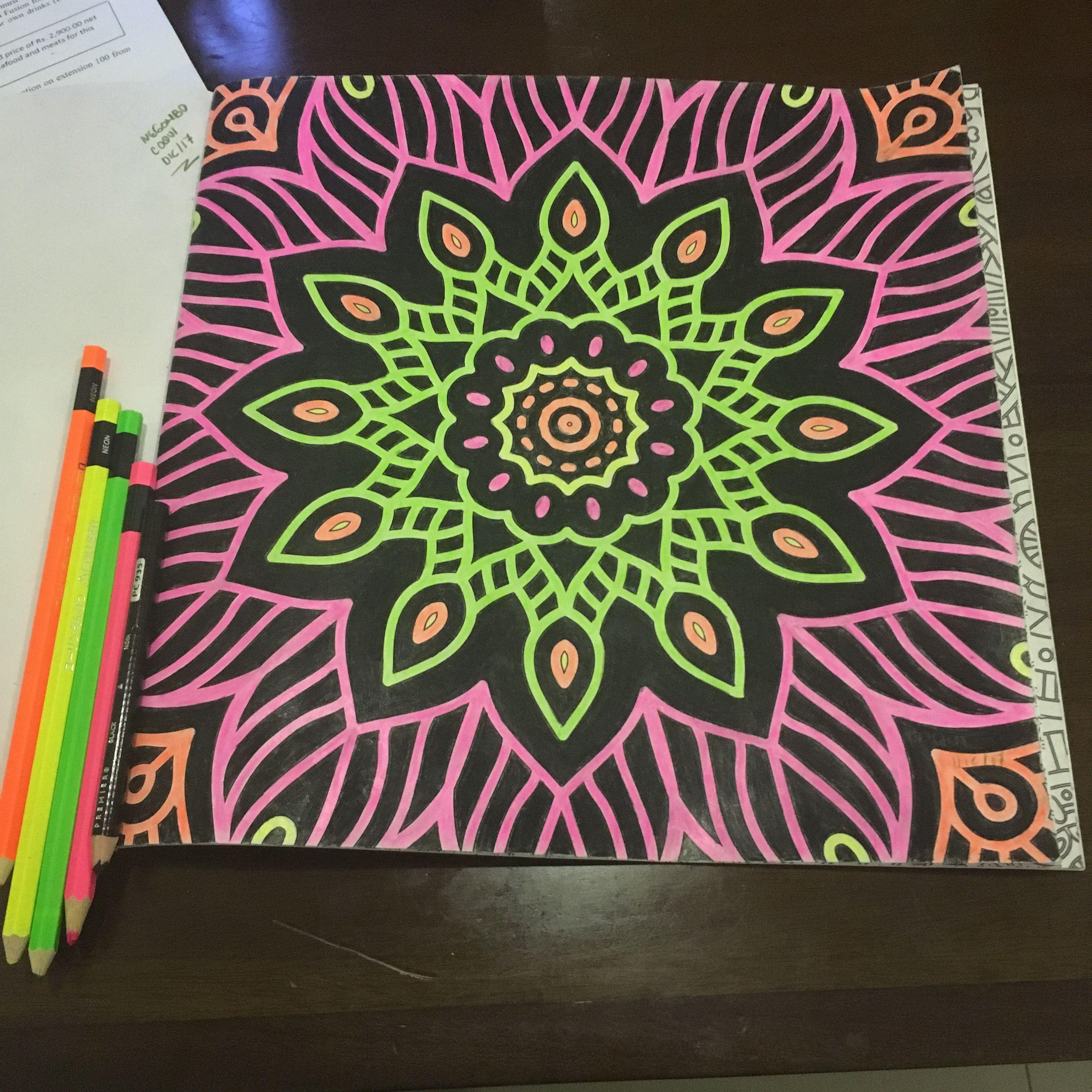Pin On Coloreando Ando Coloring