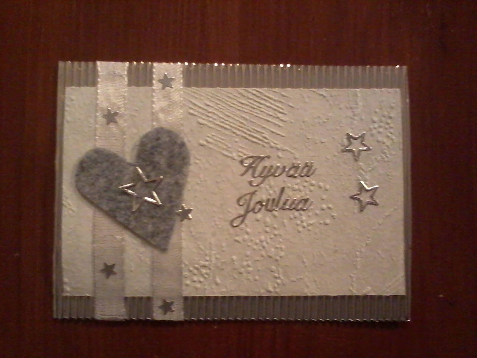 joulukortti ideat Kuvahaun tulos haulle joulukortti ideat   Joulukortit   Pinterest  joulukortti ideat